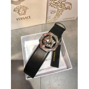 Versace Men's belt ASS680133