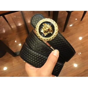 Versace Men's belt ASS680136
