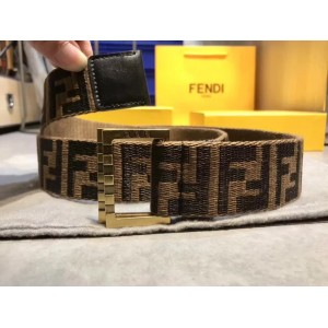 Fendi Men's belt ASS680173