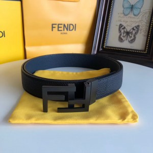 Fendi Men's belt ASS680174
