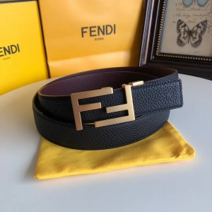 Fendi Men's belt ASS680183