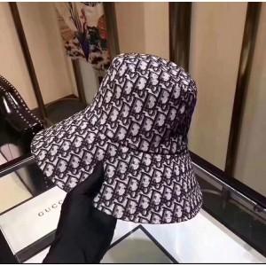 Dior Men's hat ASS680190