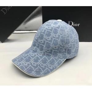 Dior Men's hat ASS680191