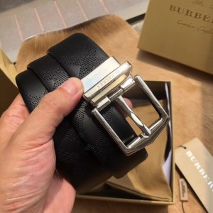 Burberry Men's belt ASS680484