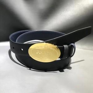 Prada Men's belt ASS680492