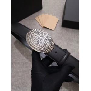 Prada Men's belt ASS680494