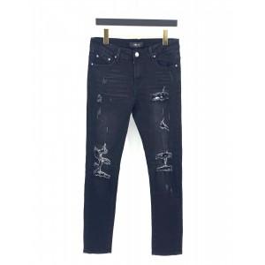 Amiri High Street Jeans JP02763