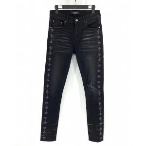 Amiri High Street Jeans JP02764