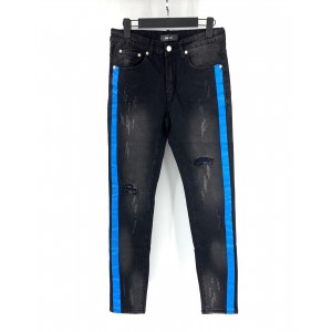 Amiri High Street Jeans JP02765