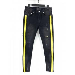 Amiri High Street Jeans JP02766