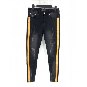 Amiri High Street Jeans JP02767