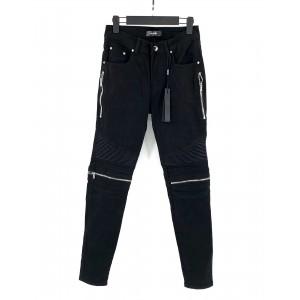 Amiri High Street Jeans JP02769