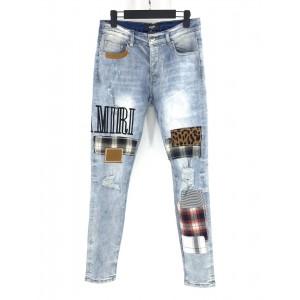 Amiri High Street Jeans JP02770