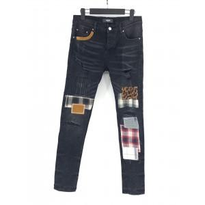 Amiri High Street Jeans JP02771