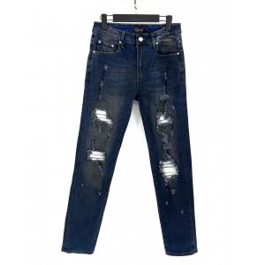 Amiri High Street Jeans JP02773