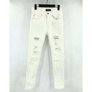 Amiri High Street Jeans JP02774