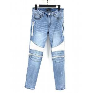 Amiri High Street Jeans JP02775