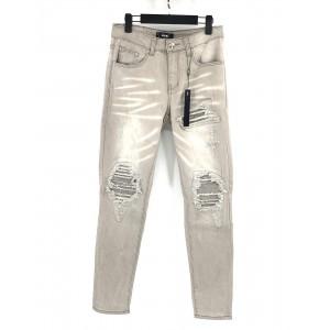 Amiri High Street Jeans JP02776
