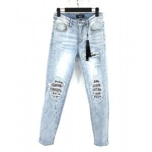 Amiri High Street Jeans JP02777