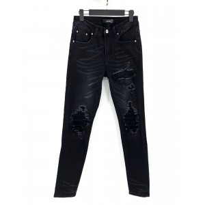 Amiri High Street Jeans JP02778