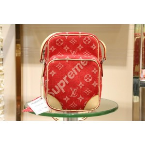 Louis Vuitton Fashion 45236 LV03BM022