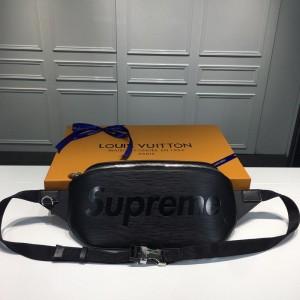 Louis Vuitton Luxury SUPREME M53418 BAG LV04BM019