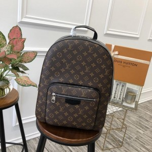 Louis Vuitton Luxury M41530 MAN BACKPACK LV04BM032