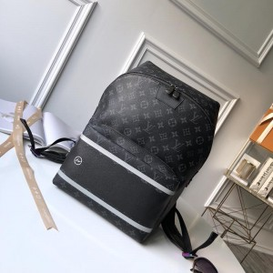 Louis Vuitton Luxury Apollo backpack LV04BM033