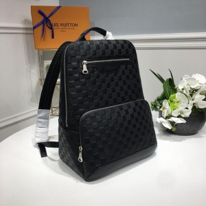 Louis Vuitton Luxury Avenue Shoulder Pack LV04BM080