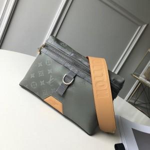 Louis Vuitton Luxury M43889 MESSENGER LV04BM185