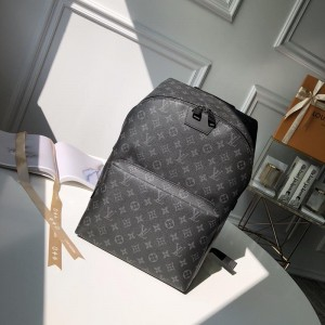 Louis Vuitton Luxury Apollo bag LV04BM192