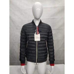 Moncler Daneb Men's Down Jacket MC010007