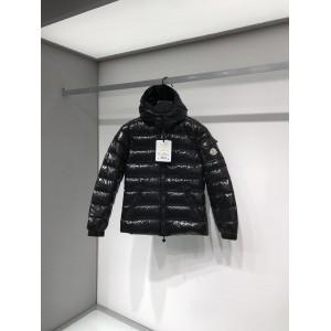 Moncler 19 Men's Down Jacket MC010009