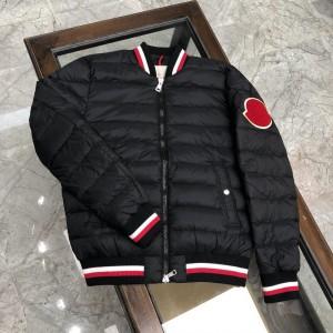 Moncler 18 Men's Down Jacket MC010010