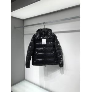 Moncler 19 Maya Men's Down Jacket MC010011