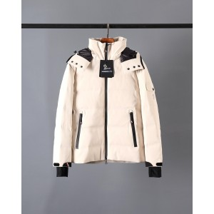 Moncler 19 Men's Down Jacket MC010027