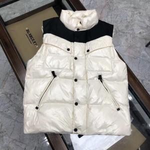 Moncler 19 Men's Down Vest MC010034