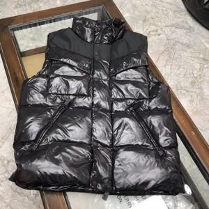 Moncler 19 Men's Down Vest MC010035