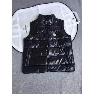 Moncler 19 Men's Down Vest MC010036