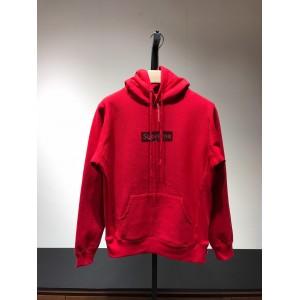 Supreme Fashion Hoodies MC240160