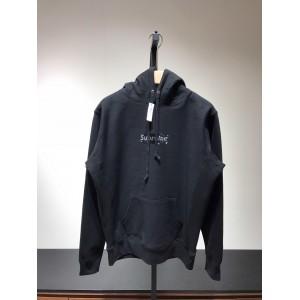Supreme Fashion Hoodies MC240161