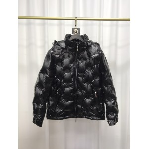 Louis Vuitton Down Jackets MC270042 Updated in 2019.12.09
