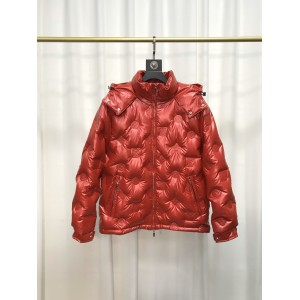 Louis Vuitton Down Jackets MC270043 Updated in 2019.12.09
