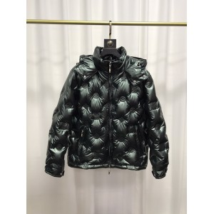 Louis Vuitton Down Jackets MC270044 Updated in 2019.12.09