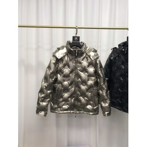 Louis Vuitton Down Jackets MC270045 Updated in 2019.12.09