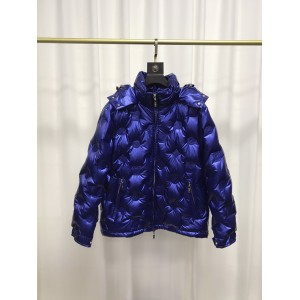 Louis Vuitton Down Jackets MC270046 Updated in 2019.12.09