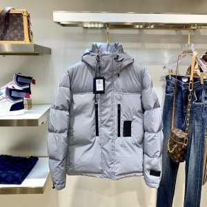 Louis Vuitton Down Jackets MC270047 Updated in 2019.12.09