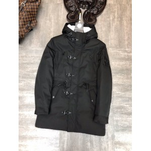 Moose Knuckles Down Jackets MC270105 Updated in 2019.12.09