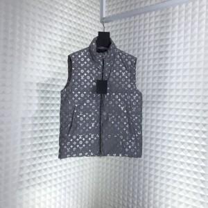 Louis Vuitton Vest MC300579