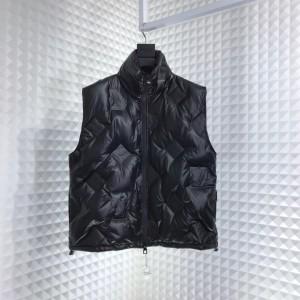 Louis Vuitton Vest MC300580